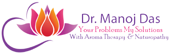 Beauty Trainer Aromatherapist | Skin & Hair Care Expert | Dr. Manoj Das